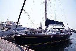 CNB 64