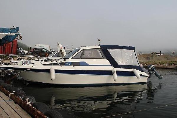 Yamaha FR24